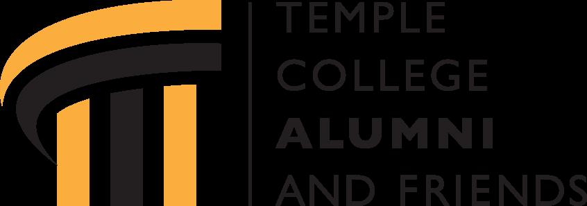 Temple College Alumni & Friends Association
